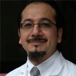 <strong>Dr. Carlos Mora</strong>