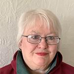 <strong> Beverly Sigl Felten PhD, RN, APNP </strong>